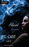 Powrót Bogini. Część 1 - Phyllis Christine Cast