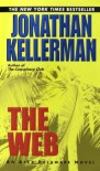The Web - Jonathan Kellerman