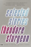 Selected Stories - Theodore Sturgeon
