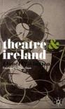 Theatre and Ireland - Lionel Pilkington, Fiona Shaw