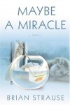 Maybe a Miracle - Brian Strause