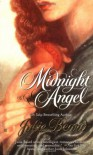 Midnight Angel - Julie Beard