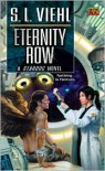 Eternity Row - S.L. Viehl