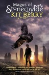 Magus of Stonewylde - Kit Berry