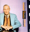 Gentleman Junkie: The Life and Legacy of William S. Burroughs - Graham Caveney