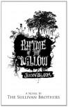 Shadowbloom - Samuel Sullivan, Justin Sullivan
