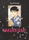 Sakura-Gari, Tome 01 - Yuu Watase