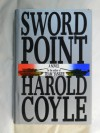 Sword Point - Harold Coyle