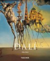 Salvador Dali: 1904-1989 (Basic Art) - Gilles Néret, Catherine Plant