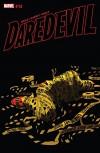 Daredevil (2015-) #13 - Charles Soule, Ron Garney