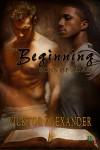 The Beginning - Vicktor Alexander