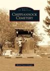 Chippiannock Cemetery - Minda Powers-Douglas