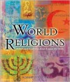 World Religions - Robert Pollock