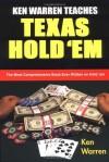 Ken Warren Teaches Texas Hold'em - Ken Warren