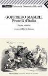 Fratelli d'Italia (Universale economica. I classici) (Italian Edition) - Goffredo Mameli, D. Bidussa