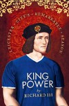 King Power: Leicester City's Remarkable Season - Richard III