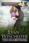 The Seamstress (Dry Bayou Brides Book 2) - Lynn Winchester