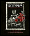 Nightmares: Poems to Trouble Your Sleep by Jack Prelutsky (1976-08-01) - Jack Prelutsky
