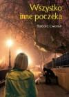 Wszystko inne poczeka - Barbara Ciwoniuk