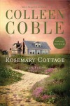 Rosemary Cottage (Hope Beach) - Colleen Coble
