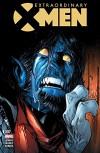 Extraordinary X-Men (2015-) #7 - Jeff Lemire, Humberto Ramos