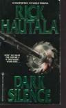 Dark Silence - Rick Hautala