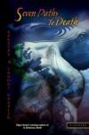 Seven Paths to Death - Dorothy Hoobler, Thomas Hoobler