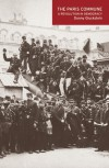 The Paris Commune: A Revolution in Democracy - Donny Gluckstein
