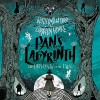 Das Labyrinth des Fauns - Cornelia Funke