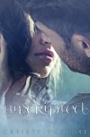 Unscripted - Christy Pastore