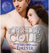 The Warlord Wants Forever - Kresley Cole