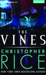 The Vines - Christopher Rice