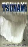 Tsunami - Crawford Kilian