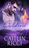 Caldren - Caitlin Ricci