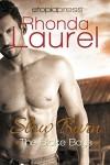 Slow Burn (The Blake Boys Book 7) - Rhonda Laurel