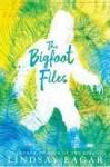 The Bigfoot Eager - Lindsay Eagar