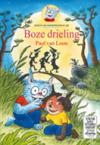 Boze drieling - Paul van Loon, Hugo van Look