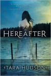 Hereafter -
