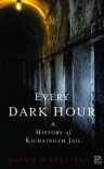 Every Dark Hour: A History of Kilmainmam Jail - Niamh O'Sullivan
