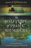 The Solitude Of Prime Numbers -