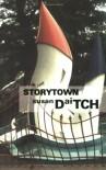 Storytown: Stories - Susan Daitch
