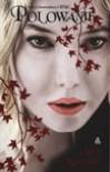 Polowanie - Amy Meredith
