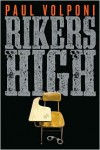 Rikers High - Paul Volponi
