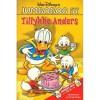Tillykke Anders (Jumbobog, #57) - Unknown