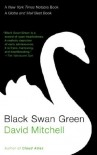Black Swan Green - David Mitchell