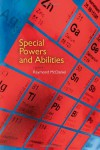Special Powers and Abilities - Raymond McDaniel