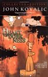 Heart of Dorkness - John Kovalic