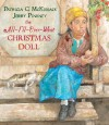 The All-I'll-Ever-Want Christmas Doll - Patricia C. McKissack