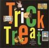 Trick or Treat - Emily Gwathmey, Suzanne Slesin