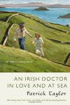 An Irish Doctor in Love and at Sea: An Irish Country Novel (Irish Country Books) - Patrick Taylor